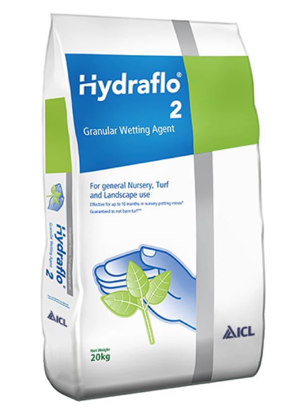 Hydraflo Hydraflo 2