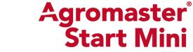 Agromaster Start Mini 8-32-0+5MgO+TE