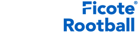 Ficote Rootball 8-9M