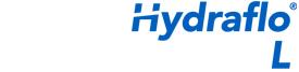 Hydraflo Hydraflo L