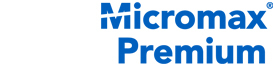Micromax Premium