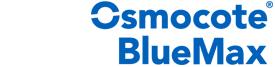 Osmocote BlueMax