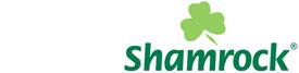 Shamrock Shamrock Fine