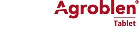 Agroblen Tablet 14-20-5+2MgO
