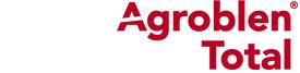Agroblen Total