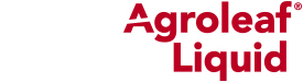 Agroleaf Liquid Total +