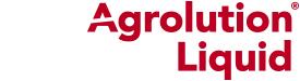 Agrolution Liquid  CalciGold