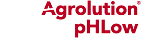 Agrolution pHLow Agrolution pHLow 151