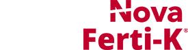 Nova Ferti-K Nova Ferti-K