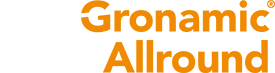 Gronamic Allround