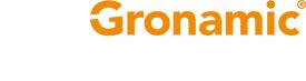 Gronamic
