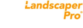 Landscaper Pro Supreme