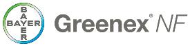 Erbicidi tappeto erboso GreenexNF