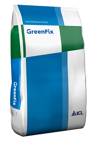 GreenFix GreenFix