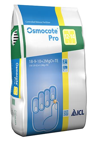 Osmocote Pro Pro 12-14M ÚJ