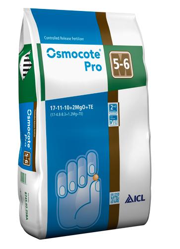 Osmocote Pro 5-6M
