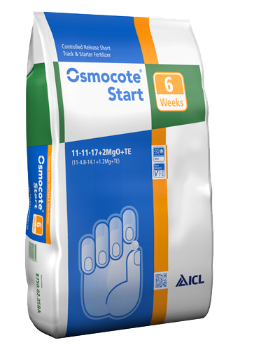 Osmocote Start