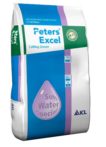 Peters Excel CalMag Grower