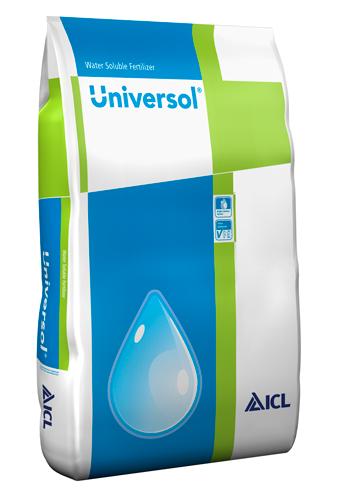 Universol Special 104