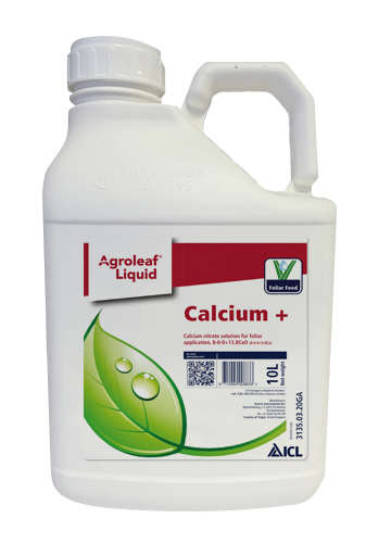 Agroleaf Liquid Calcium+