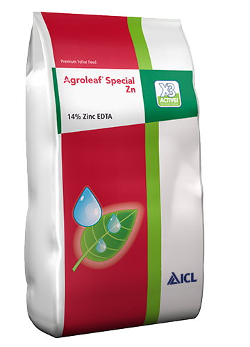 Agroleaf Special Agroleaf Special Zn