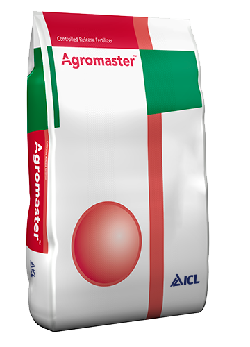 Agromaster 11-11-21+14SO3 | 2-3M