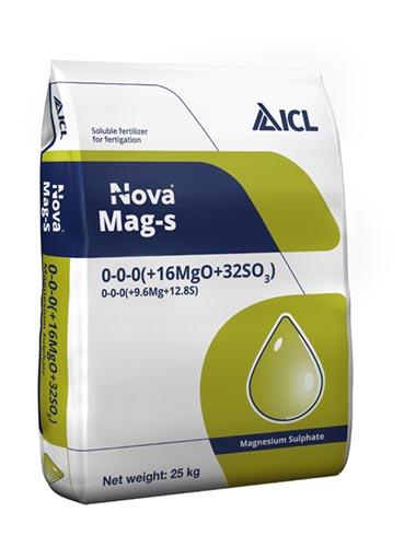 Nova Mag-S Nova Mag-S
