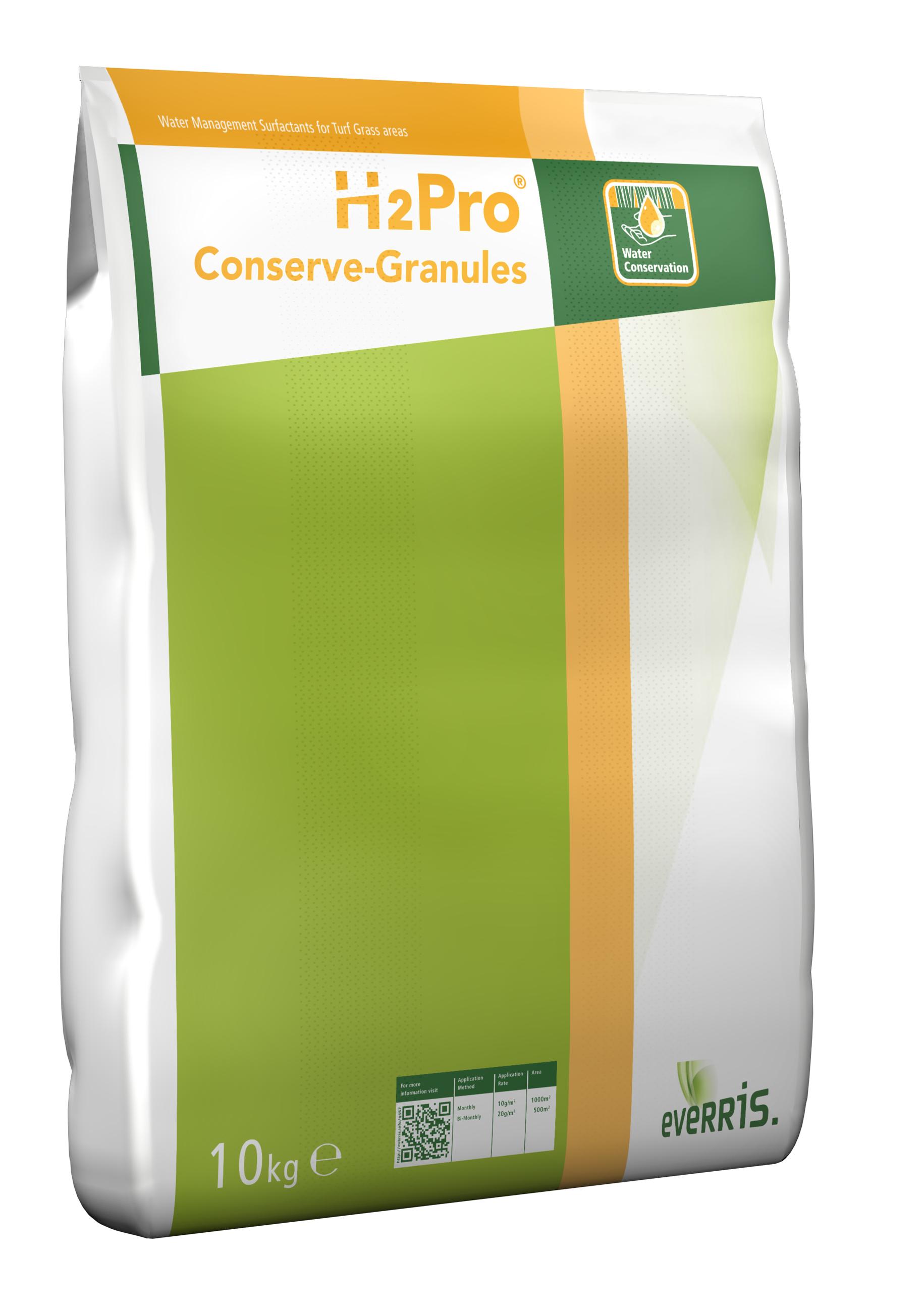 H2Pro H2Pro Conserve Granule