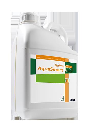 H2Pro AquaSmart
