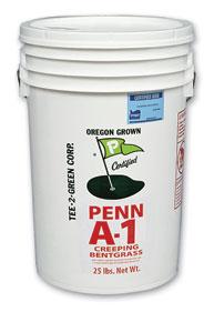 Penn A-1