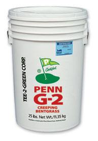 Penn G-2