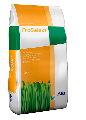 ProSelect Low Maintenance