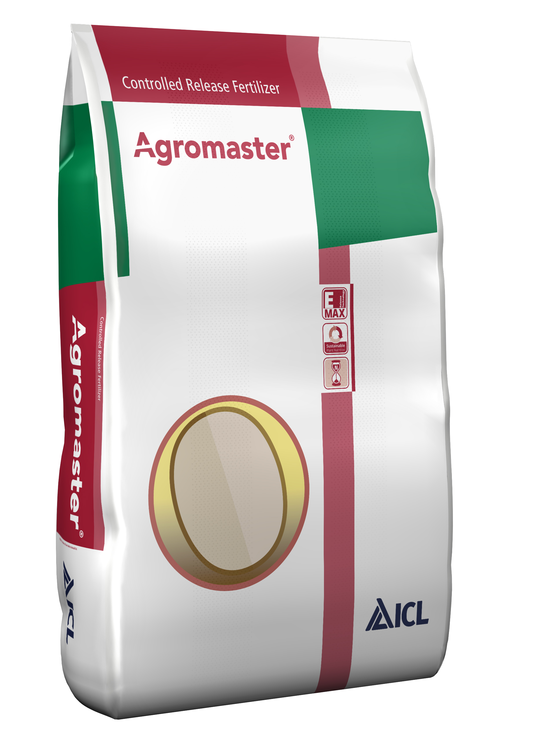 Agromaster  12-5-20+2CaO+4MgO|1-2
