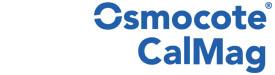 Osmocote CalMag+P