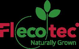 Fertilizantes ecológicos