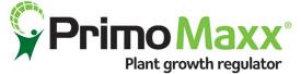 Plant Growth Regulator PrimoMaxx