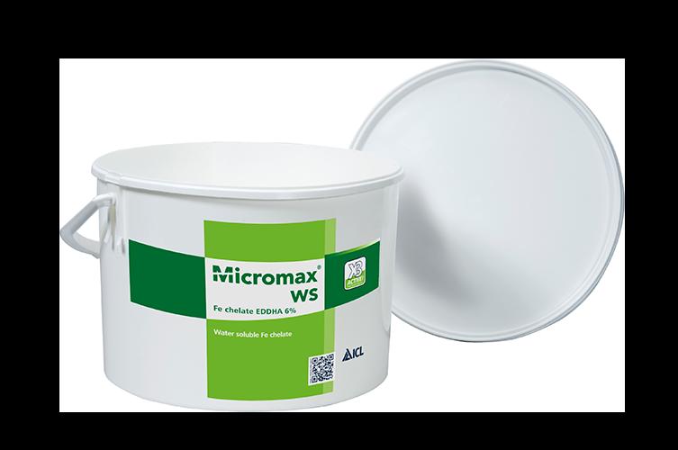 Micromax Micromax WS Iron