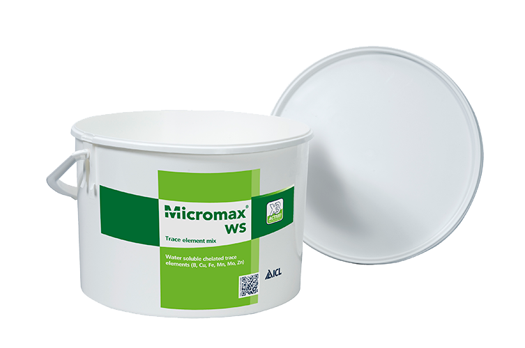Micromax Micromax WS TE Mix