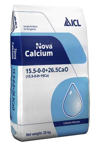 Nova Nova Calcium
