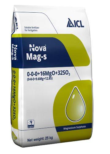Nova Nova Mag-S