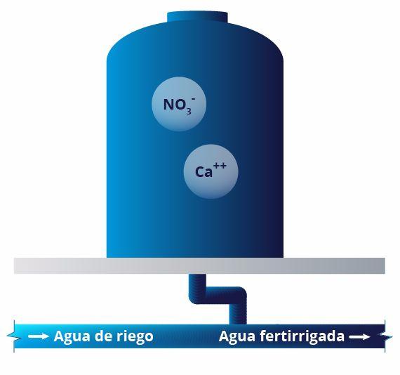 Nutri Liquid Calcium Calcytron