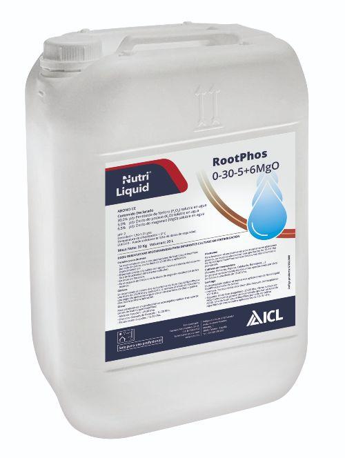 Nutri Liquid Phos RootPhos