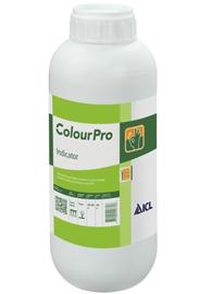 Especialidades ColourPro