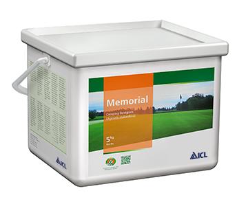 Semillas Memorial