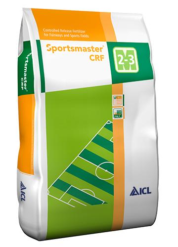 Sportsmaster CRF 21-5-10+TE