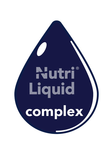 Nutri Liquid Complex 8-8-8 Acid