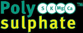 Polysulphate Polysulphate