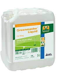 Greenmaster Liquid CalMag