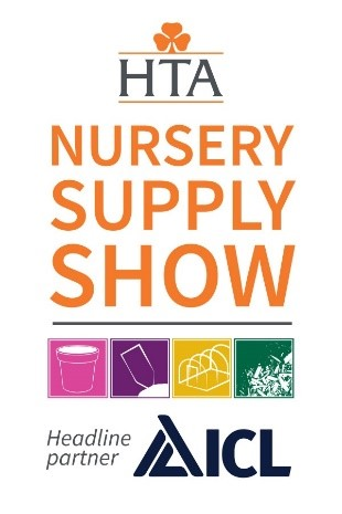 We Are Delighted To Announce That Icl Will Be Joining The Hta Nursery Supply Show In 2018 As Headline Partner