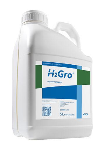 H2Gro Liquid H2Gro Liquid